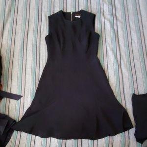 Louis Vuitton Uniformes Dress Size 36/6